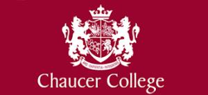 Chaucer logo